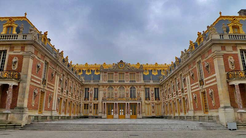 Palace-of-Versailles-