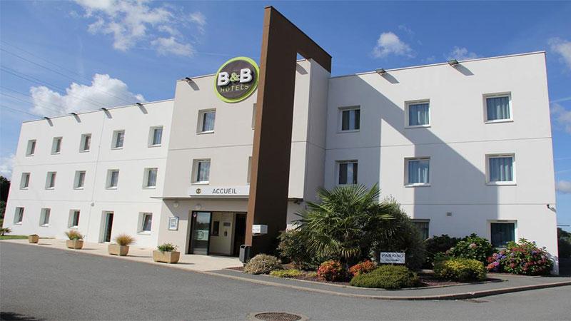 B&B Village