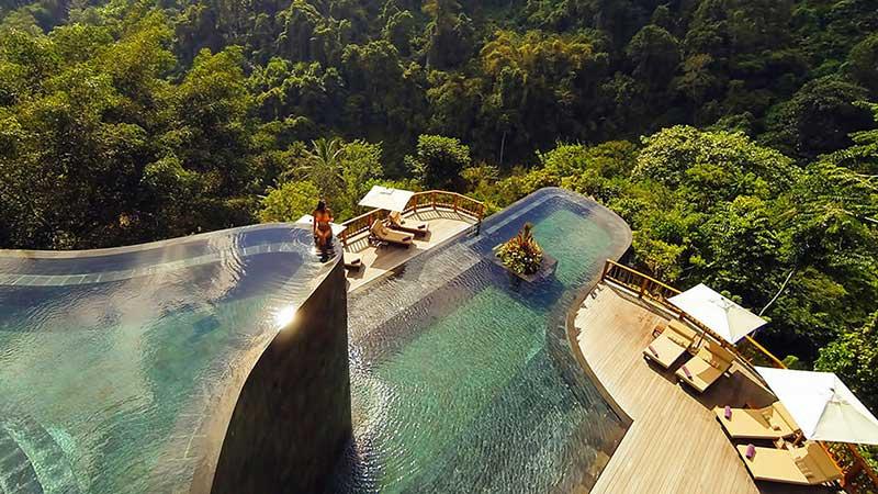 Hanging-Gardens-of-Bali-