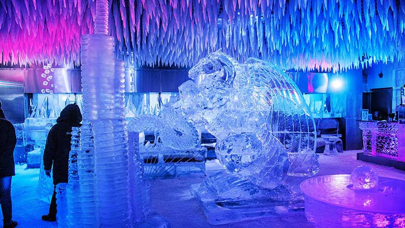 Ice-Restaurant-Dubai-