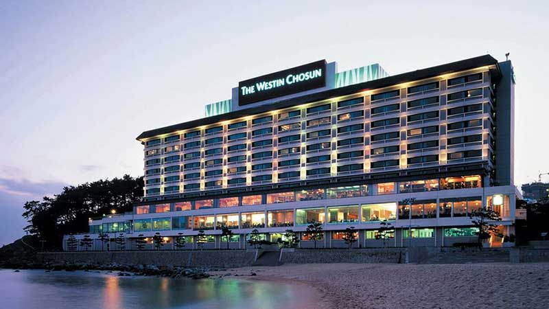 The-Westin-Chosun-Hotel-Busan