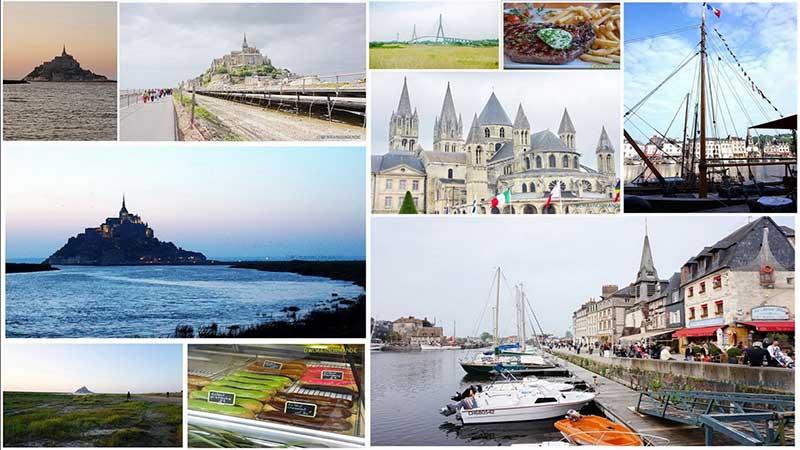 Southern-France
